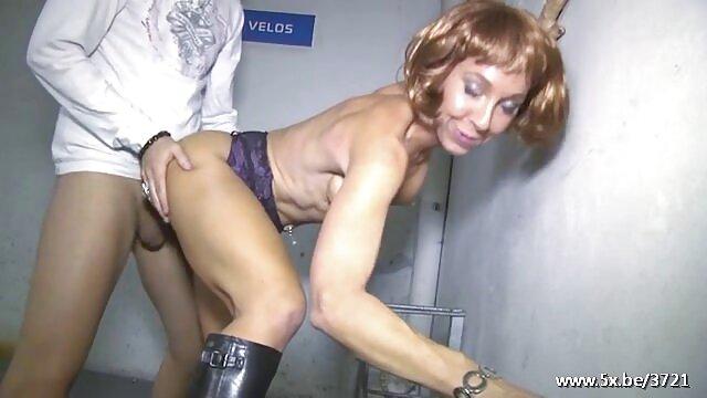 platino chica interracial doble pormo amateur latino vaginal dvp n facial