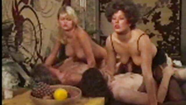 Porno xxx sub latino cachondo.