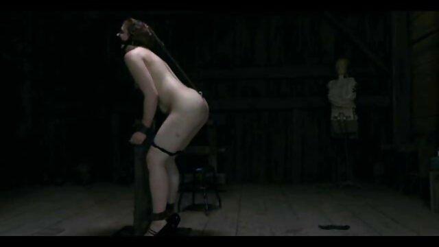 Video de sexo aleatorio videos de sexo español latino BBW # 9