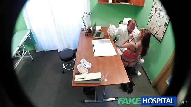 visite sdb videos caseros latinos xxx