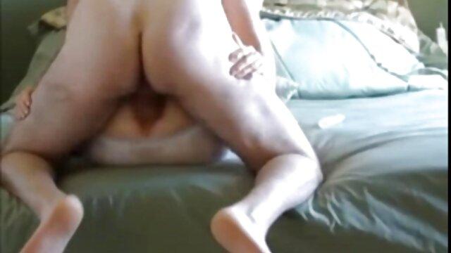 Danés vintage pornoespañollatino
