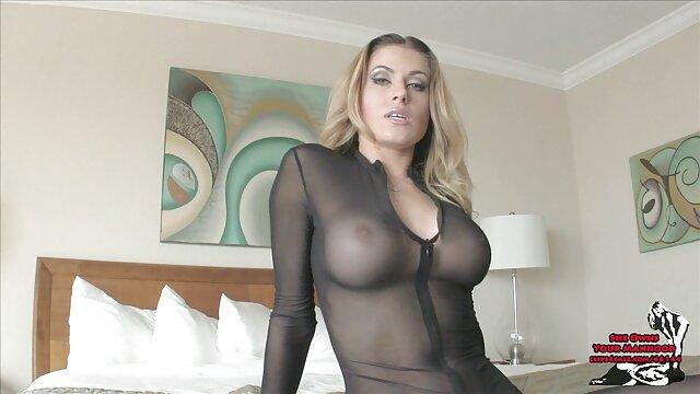 orgía sexo trios latinos alemana - monika sommer