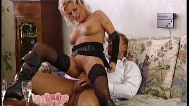 coño rosa se juega anal casero latino con