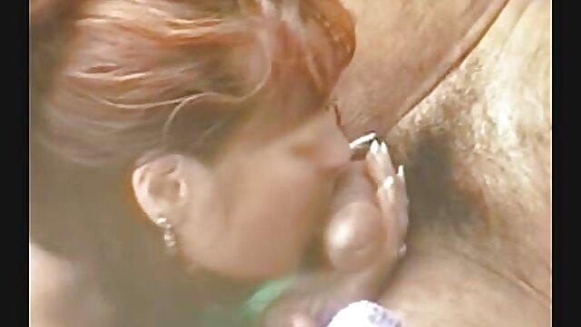FUMAR en pornoamateurlatinonet CUERO .....