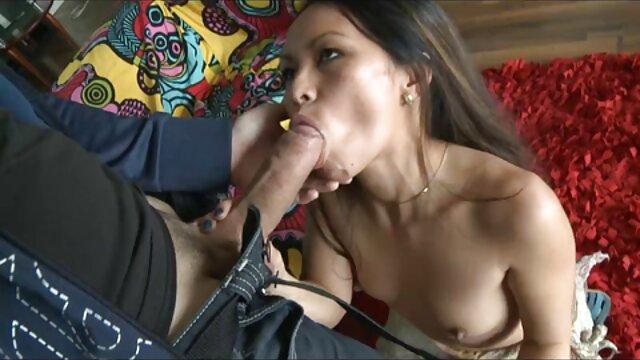 sensual xxx online latino hermosa