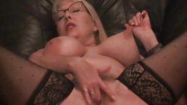 Cocktease 10 sexo latino videos