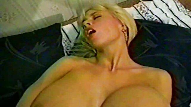 Stacy rubia euro adolescente porno anime en latino anal