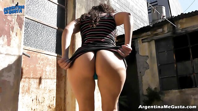 Myrtle Beach videos porno idioma latino Resort Sesión de mierda
