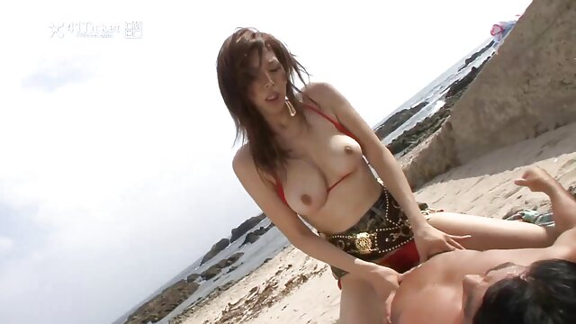 Machtspiele parte 2 Hard Bizzare anime porno latino BDSM sexo con látex