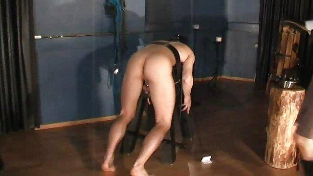 Chica porno latino espanol caliente tiene cámara de sexo