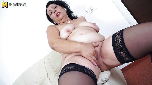 Bbw con enormes videos porno gratis en español latino tetas