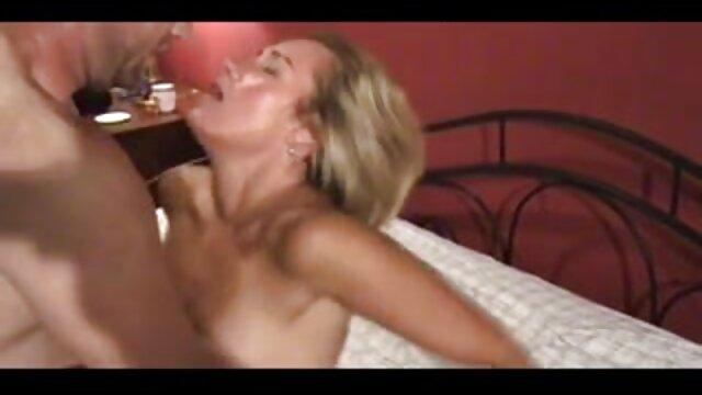 Sexo ver porno latino gratis anal con la flaquita joanna