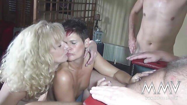 áspero follada chick pornolatinogratis