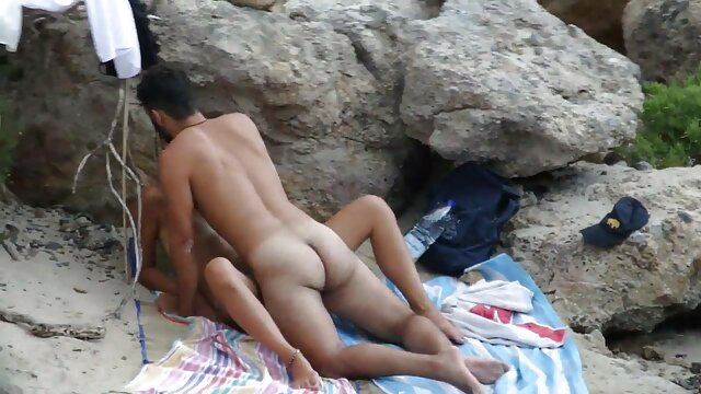 Kimiko Matsuzaka lesbianas sudamericanas - 13
