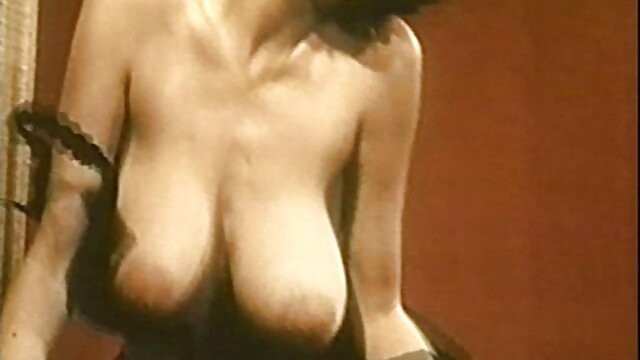 Esposa porno idioma latino ennegrecida 20