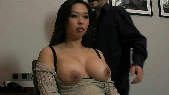 Claudia demoro porno amateir latino