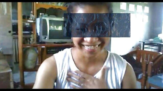 medias latinasvideosporno de nylon