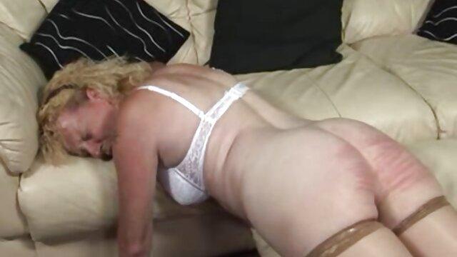 viaje caliente al trabajo videos gay bilatin