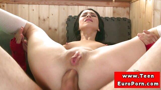 Lea y porno hentai español latino kayla pie fetiche 1