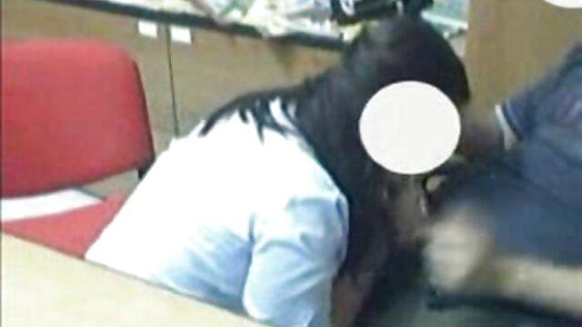 Mujer negra con cosquillas y videos pono latinos solía comer coño