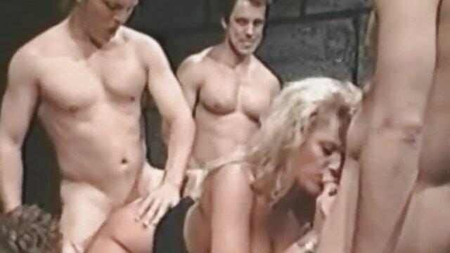 SEXO ITALIANO 4 hentay en audio latino