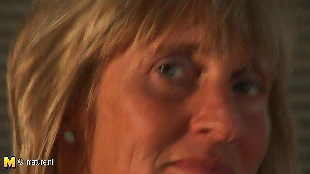 Nici Sterling - peliculas porno en español latino Audición Anal