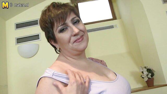 Sembrando ella porno ameteur latino