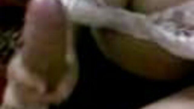 #difícil porno casero en español latino