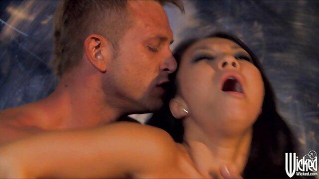 Ámbar peliculas porno en español latino caliente