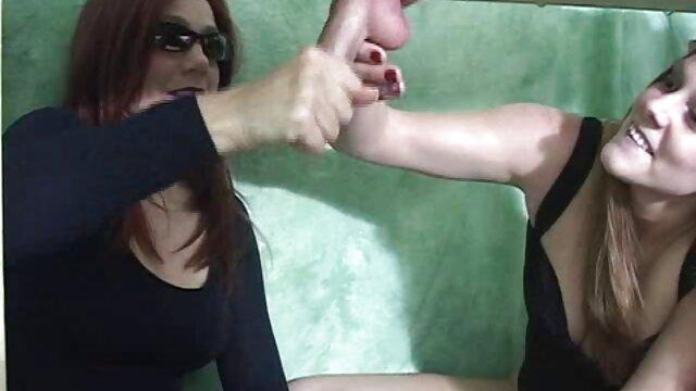 India tetona pornoamateurlatuno favorita de todos en uniforme de enfermeras
