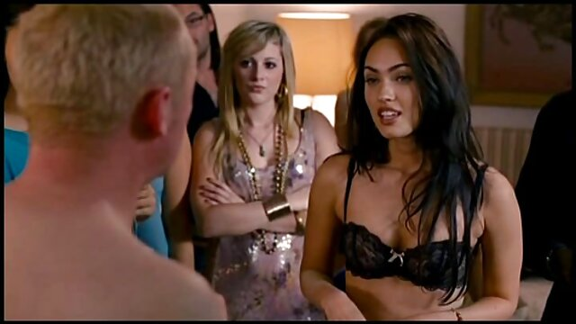 esposa blanca con su super porno latino amante