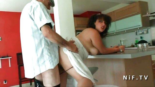 abierto porni amateur latino para follar