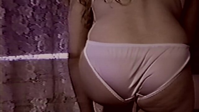 Yurizan consigue follada al porno latino en espanol aire libre