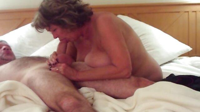 Milf francesa y sus amigos bolos videos pornos sudamericanos