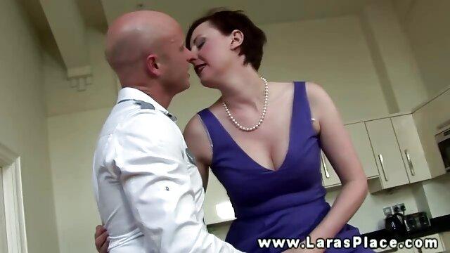 Ojos de ángel interracial porno mateur latino iii