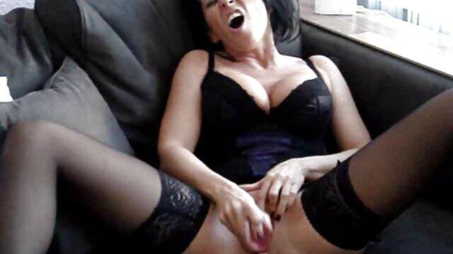 Super Slutty Jizz Junkie xexolatino Cock Fiend Perra! Por: FTW88