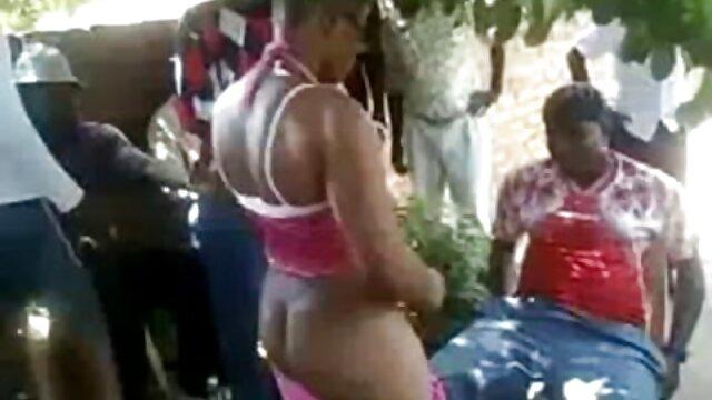 Sexy videos xxx gratis en español latino bbw 7