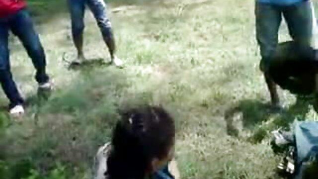 chicas locas swinger latino videos salvajes