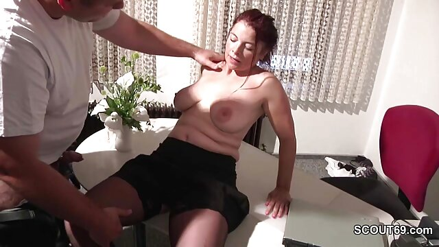 Checa lesbiana videos porno latinos caseros fisting