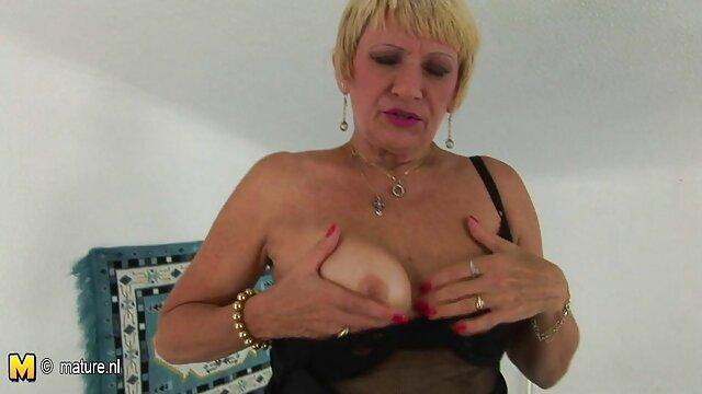 lesbianas muy eróticas porno latinos xxx olfateo de pies