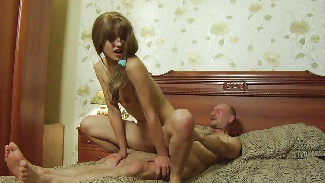 bbw xxx gratis latino chica con grandes tetas masturbándose
