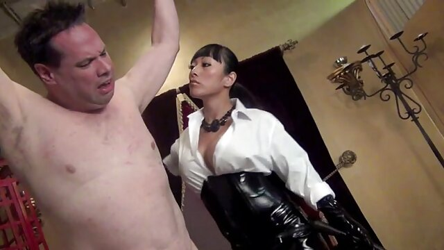 Jo may porno amateur lat y frankie