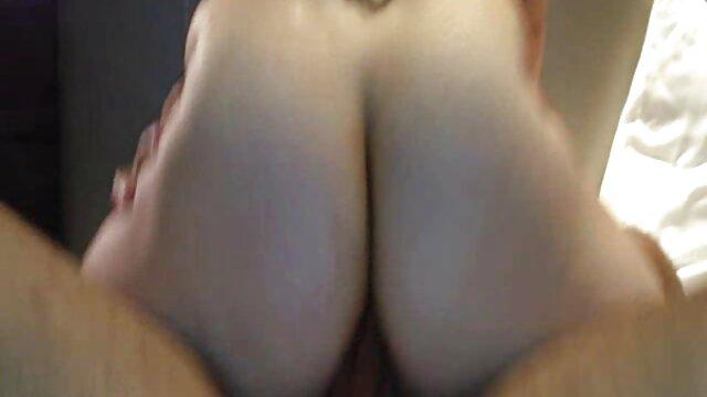 Pute asia porn casero latino dans hotel, chupar y tragar