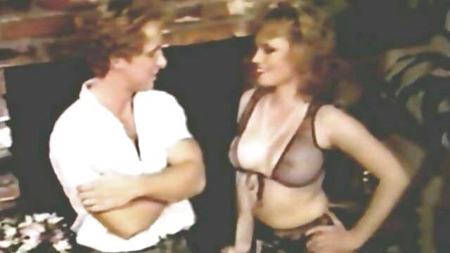 Misty McCain - Sarah y Christophe (Anal) xnxx en español latino