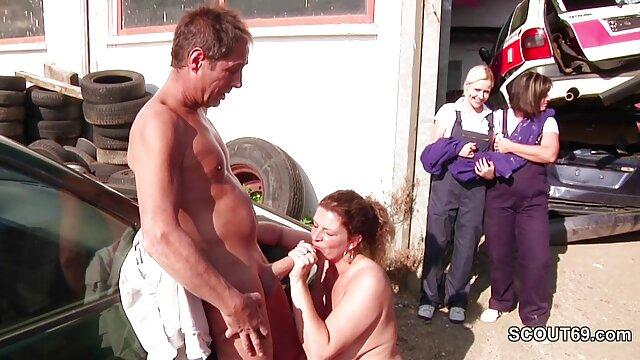 oculto porno latino gratis