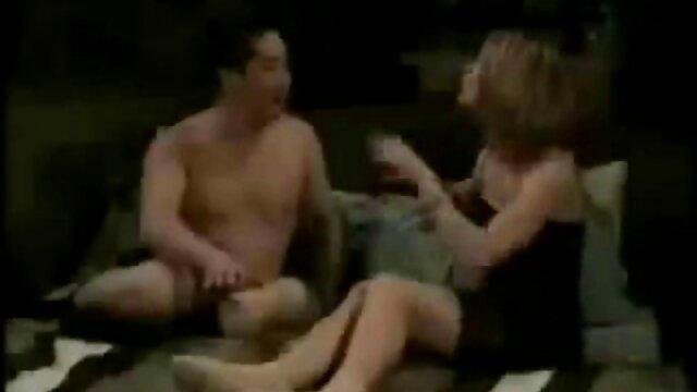 Porsha y Tone Eveready haciendo lo chat porno latino suyo