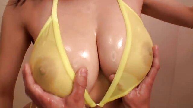 Sudoroso ver peliculas porno en español latino amateur sofocar