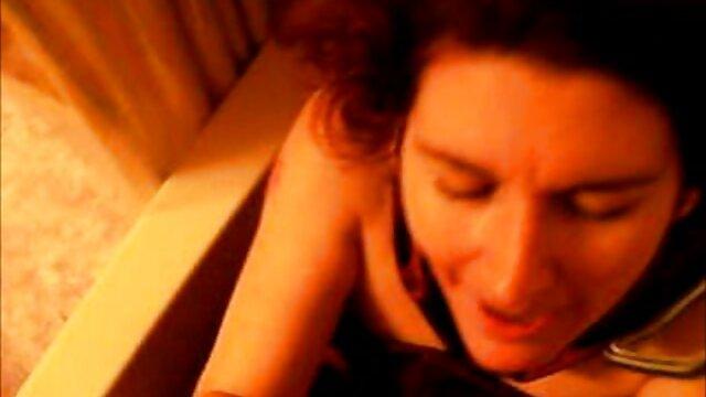 tratamiento de crema porno peliculas español latino de coño