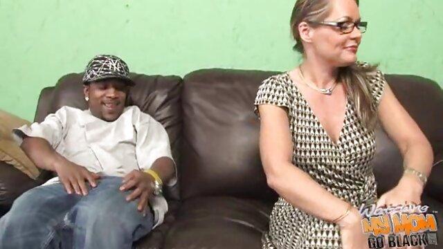 Melissa amateur latino videos ashley puño