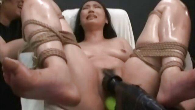 Chica china ultra pornografia latinoamericana linda